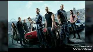 Young thug,2chainz,wiz khalifa & pnB rock-GANG UP(lyric video)