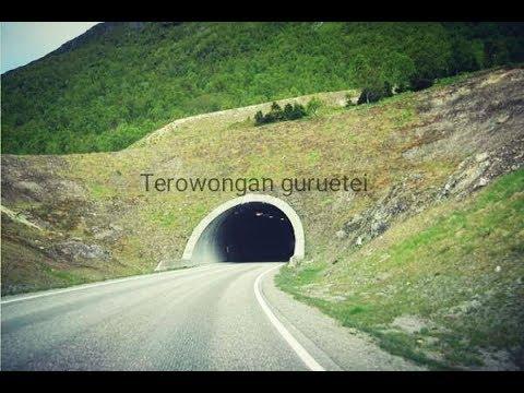 Berita Aceh_ Terowongan Guruetei (Aceh) Akan Segera Diselesaikan
