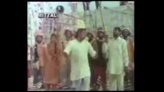 Boliyan - Didar Sandhu & Amar Noori