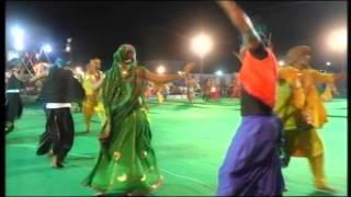 Aadha hai chandrama by Singer Ashwin Sharma Indore