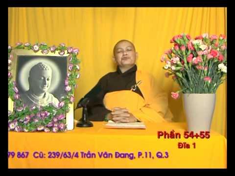 tieu ni dieu han-phan 54-Ma chuong 1