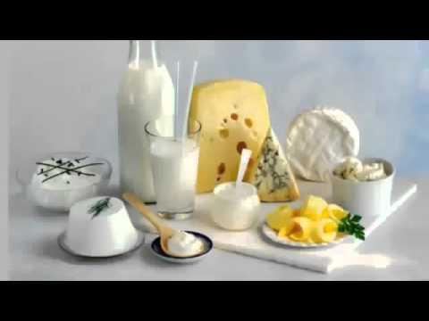 Продукты против целлюлита   правильное антицеллюлитное питание