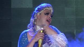 Valenttini Drag, Michelly Summer e Thália Bombinha - Blue Space - 11/01/2020 - (parte 2 de 2)