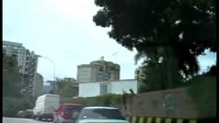 Lésmika & Dj Tarek - Sixty Miles Away ( Episode 6 )
