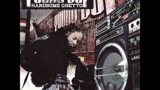 Young Bop - Handsome Ghetto