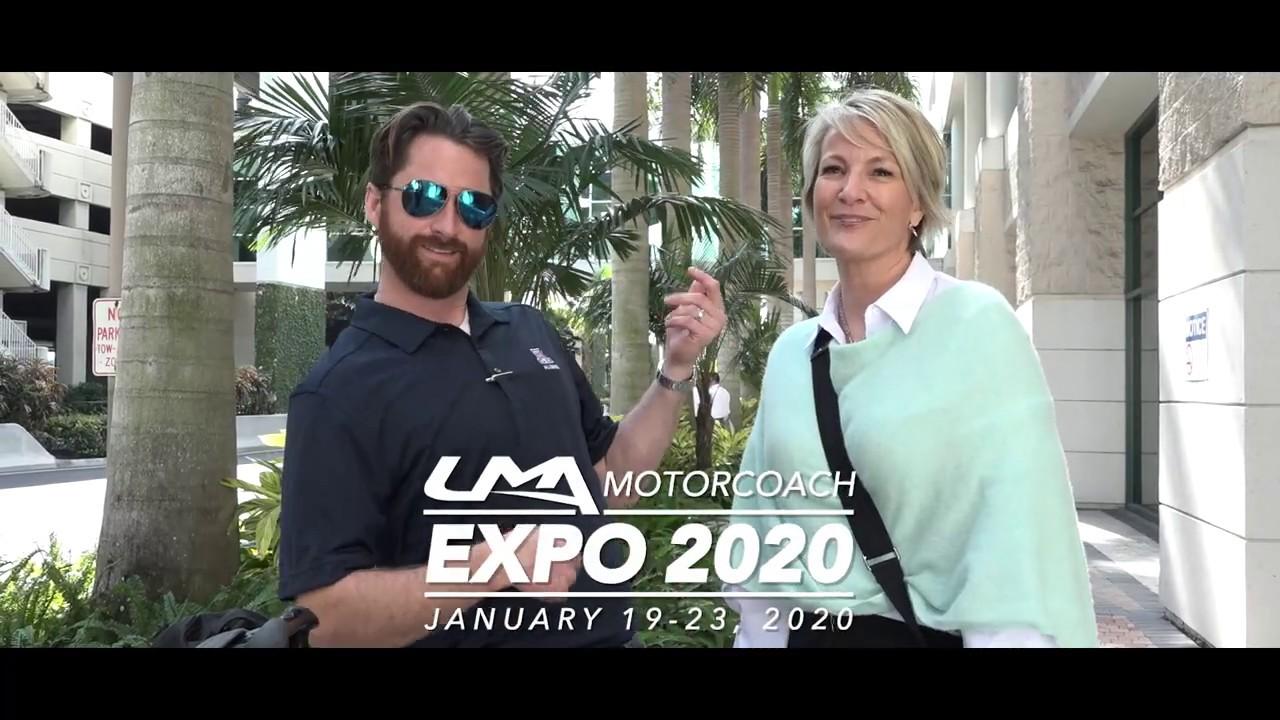Nashville Fair 2020.Get Tuned Up For Nashville 2020 Www Motorcoachexpo Com