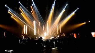 Baixar B5 @ LOVEIS Special DOJO-B5 Super ติ่ง Home Coming Live Concert