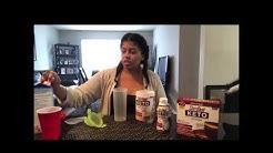Slimfast Keto Taste Review!