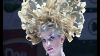 RMA | Шоу Марии Фурэ Салон красоты Натальи Кондратьевой(, 2010-01-14T08:23:08.000Z)