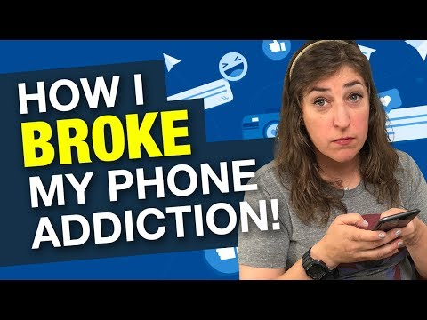 4-tips-to-break-your-phone-addiction-||-mayim-bialik