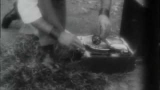 Skywave + Braza Dormida (1928)
