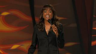 Aisha Tyler Is Lit: Live at the Fillmore - Trailer thumbnail