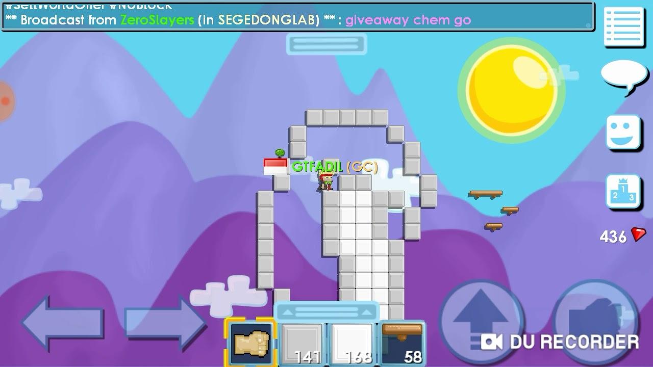 How To Make Pixel Art Angel Wings