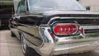 For Sale 1961 Buick 225 Electra