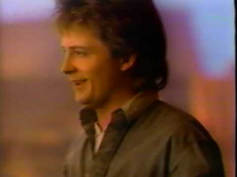 Diet Pepsi Commercial with Michael J  Fox & Jami Gertz 1987