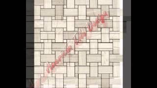 American Tile Design