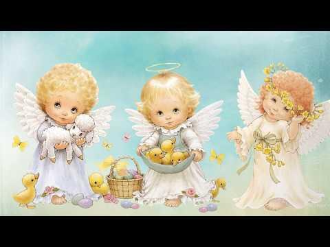 ВЕРА, НАДЕЖДА, ЛЮБОВЬ и мать их СОФИЯ! Святые мученицы!
