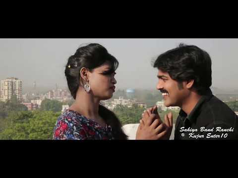 A PIYA ..Hit Video Singer & music-AMIT KARMALI[AMIT STUDIO]..KE-10