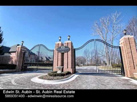 19814-westchester,-clinton-twp-mi-48038---real-estate---for-sale--