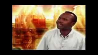 Homem ressuscitou após conhecer Céu e Inferno