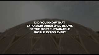 Climate & Biodiversity - Expo Site