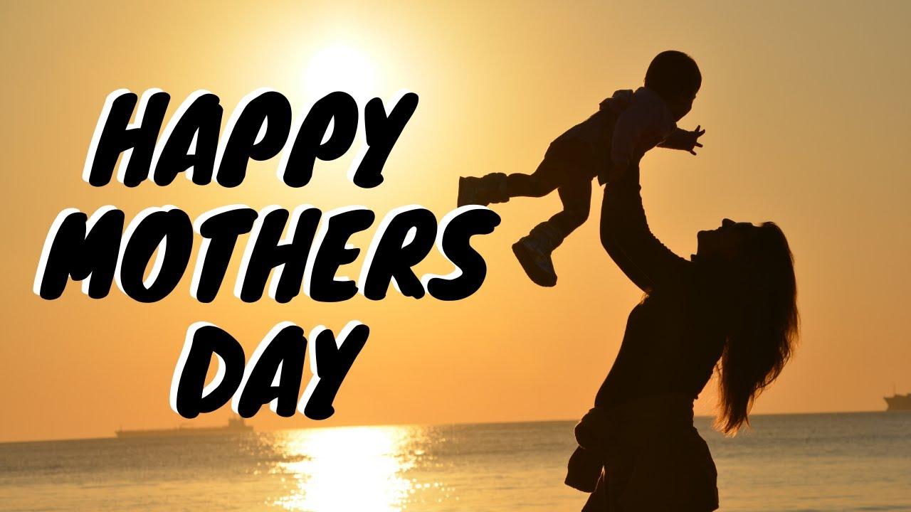 Happy Mothers Day 2020   To all   Maa   Amma   Mummy   Mom   Ammi