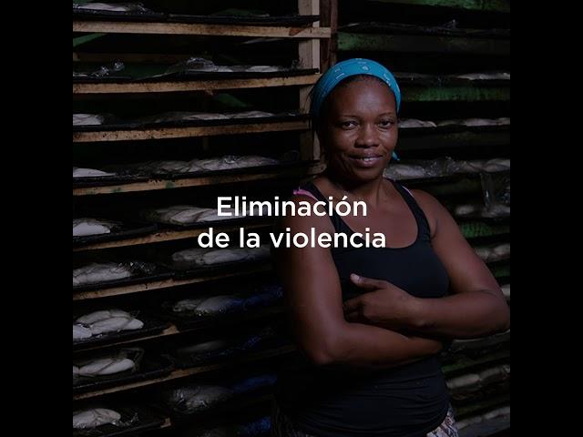 Día Internacional de la mujer BANCO ADOPEM