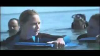 Открытое море: Новые жертвы / The Reef  (2010) ТРЕЙЛЕР