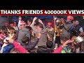 Himachali Video:himachali Dance Video video