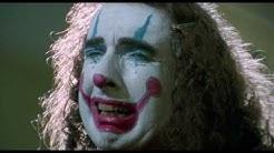 Blood Harvest (1986) [Vinegar Syndrome Blu-ray Promo Trailer]