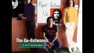 The Go Betweens - Summer