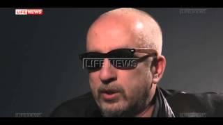 Секс-кастинги в Москве организовал бывший продюсер Елены Ваенги