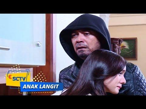 Highlight Anak Langit - Episode 824 dan 825
