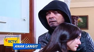 Download Video Highlight Anak Langit - Episode 824 dan 825 MP3 3GP MP4