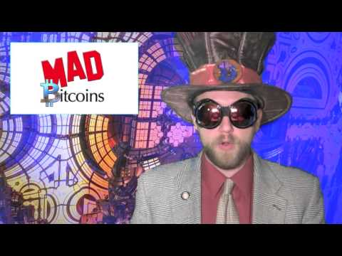MadBitcoins Reviews.... Let's Talk Bitcoin