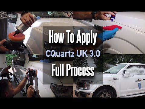 how-to-apply-carpro-cquartz-uk-3.0-/-full-process