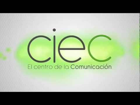 Sistemas BEA en Expotransporte Medellín 2014 de YouTube · Duración:  37 segundos  · 623 visualizaciones · cargado el 17.05.2014 · cargado por Negocios