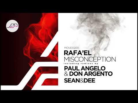rafa'el---misconception-(sean-&-dee-remix)-[movement-recordings]