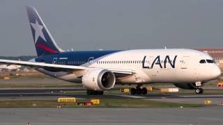 lan airlines boarding music album 2 full album