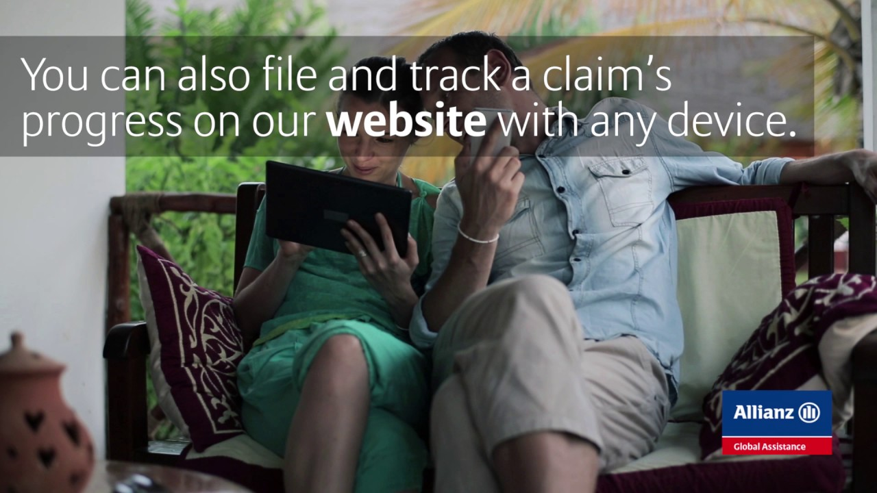 Allianz Insurance Rating