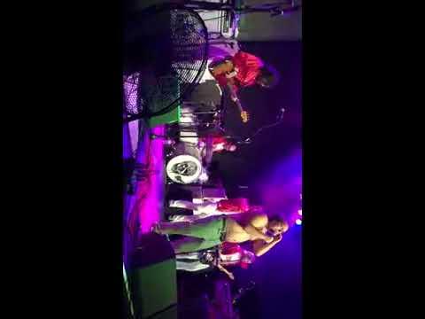Har Mar Superstar - Lady, You Shot Me - Live 9/26/17, Detroit
