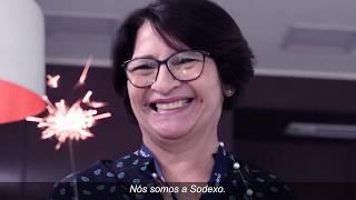 ep06_40 anos SODEXO BR