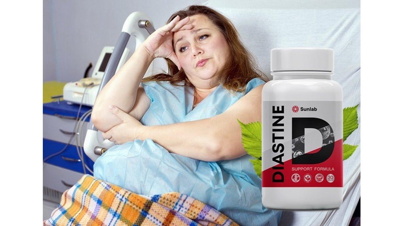 diastine farmacia tei