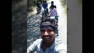 Jaat Ka Rukka In Haryana