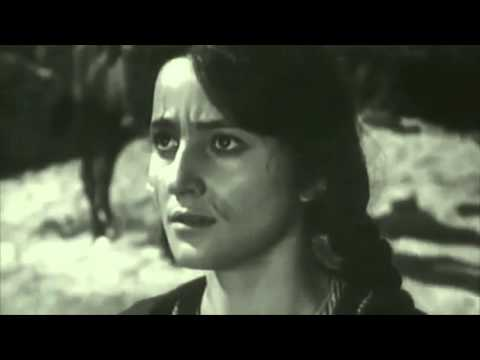 Yeddi Ogul İsterem (muasir trailer ) by Me :)