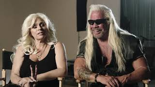 Dog's Most Wanted | Words of Wisdom from Dog and Beth Chapman | WGN America