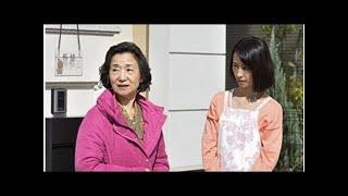 紺野まひる・青木さやか・六角慎司、『重要参考人探偵』でセレブ役.