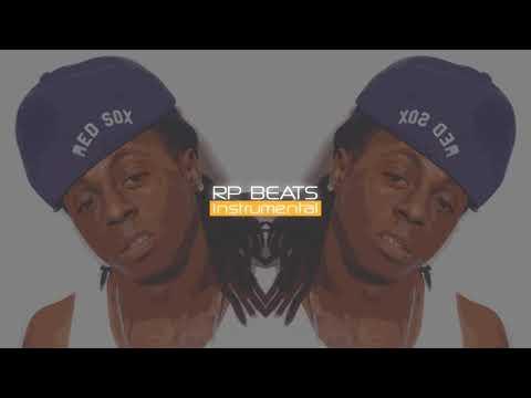 newschool hip hop beat instrumental BPM 82