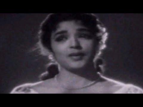 Mausam Lehra Gaya - Asha Bhosle, Mohd Rafi, Picnic Song