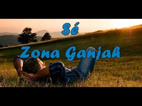 Sé - Zona Ganjah